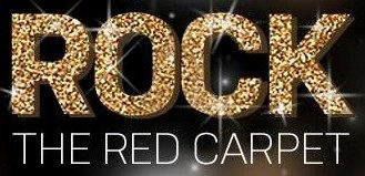 Rock the Red Carpet