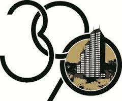 terrace390 logo