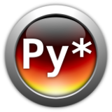 PyStar Philly: Introduction to Python for women and their...