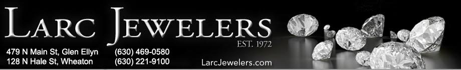 Larc Jewelers