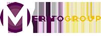 The Merito Group