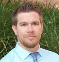 Dr Jeff Temple