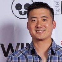 Allen Lin picture