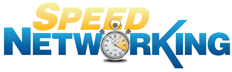 Boston North Speed Networking Mixer