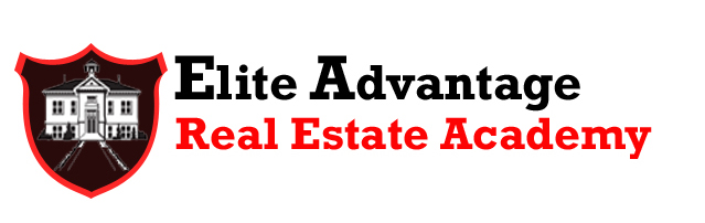 Elite Advantage Real Estate Academy