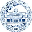 Fullerton College Logo