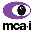 MCAI Logo