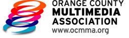 OCMMA Logo