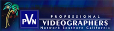 PVN Logo