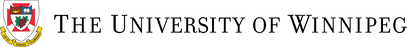 uofw logo