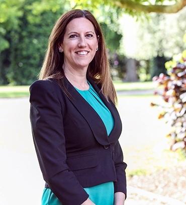 Justine Watkinson