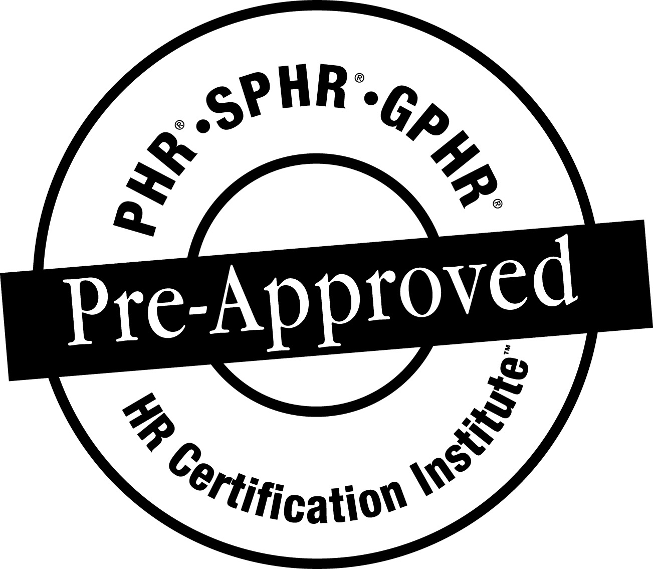HRCI_Preapproved_Program_Logo
