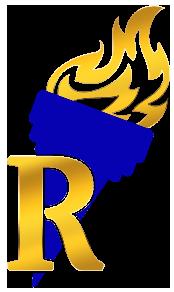 rhoer