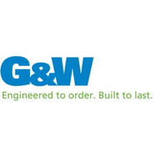 G&W Electric Co.