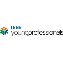 IEEE Young Professionals