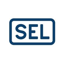 Schweitzer Engineering Laboratories (SEL)