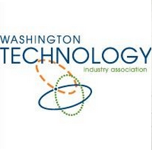 Washington Technology Industry Association