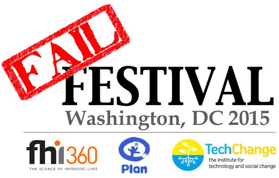 fail festival
