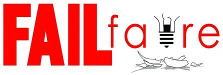 Fail Faire UK