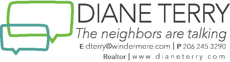 DianeTerry
