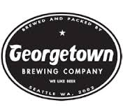 GeorgetownBrewingCo