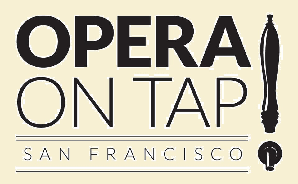 Join BACH and ACC as they host San Francisco Chapter of Opera on Tap. The concert will be consist of scenes from Puccini's La Boheme, Mozart's Don Giovani, and Gonoud's Faust sung by members of the Opera on Tap.