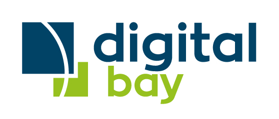 Digital Bay