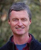 Andrew Warr