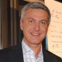 Francois Lenfant