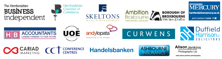 sponsors ambition 2016