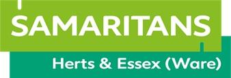 Herts & Essex Samaritans