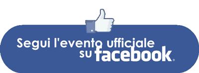 Seguici l'evento su Facebook