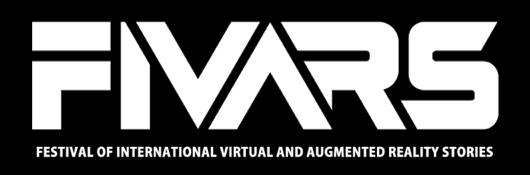 FIVARS Logo