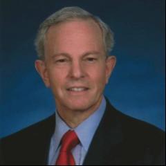 Stanley Sloan