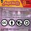icone de la dayClic droit auteur