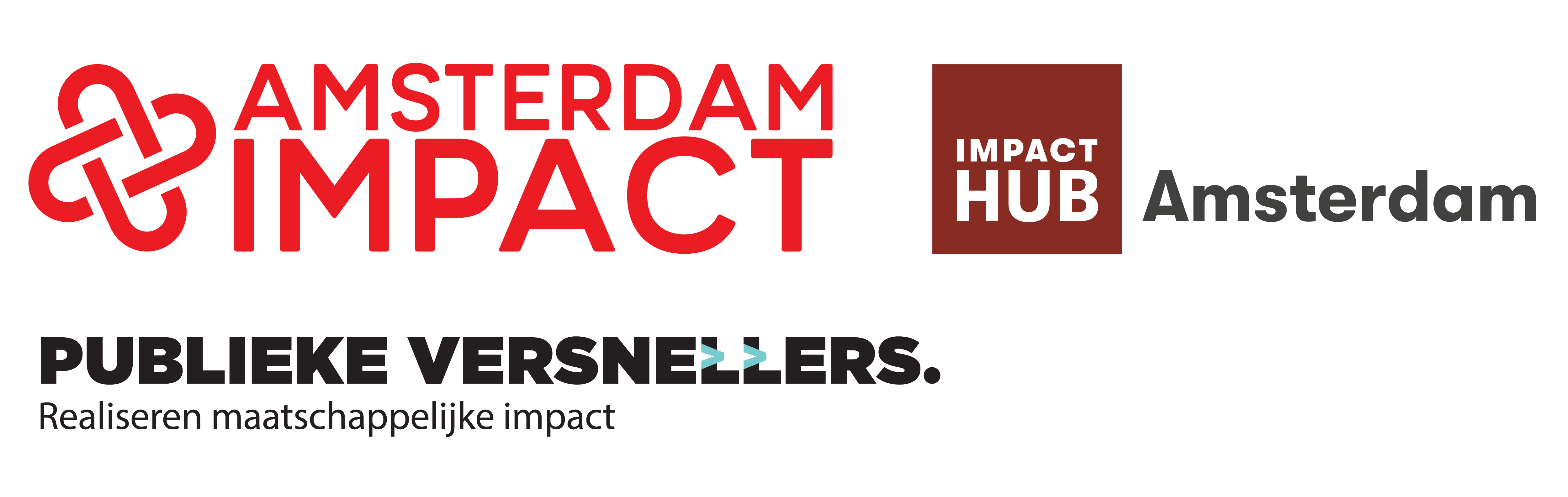 sdgs amsterdam challenge