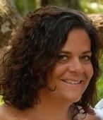 Jody Buyas, Keep Orlando Beautiful Coordinator