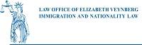 Elizabeth Veynberg Law Office