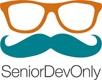 SeniorDevOnly