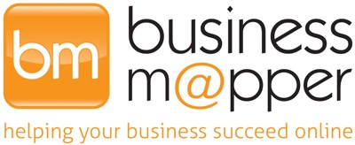 Business Mapper
