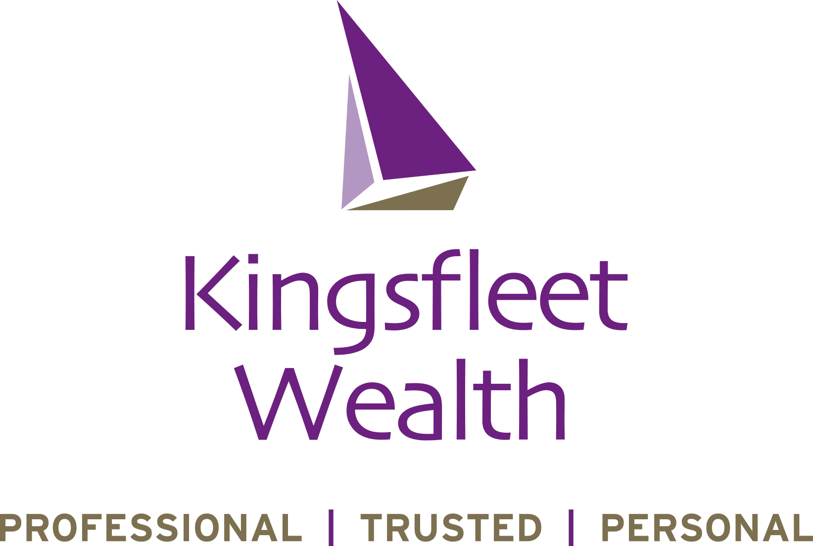 Kingsfleet Wealth