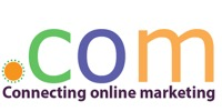 Connecting Online Marketing logo