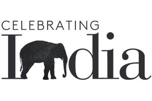 Celebrating India Concept Store