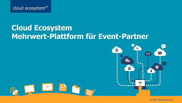 Eventpartner WInter-Cebit