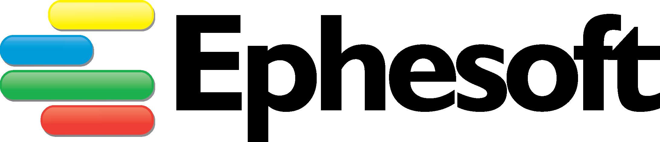 Ephesoft