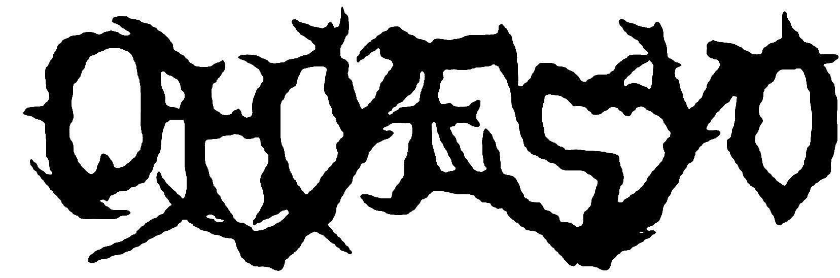 Oh Yes Yo logo