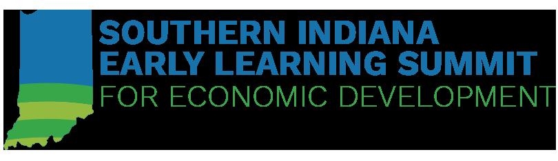 So IN Early Learning Summit logo