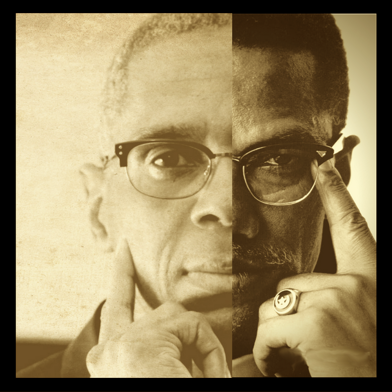 the tragic story of malcolm x Rediscovering malcolm's life: a historian's adventures in living history  malcolm x's life story,  parameters of the black leader's tragic life story,.
