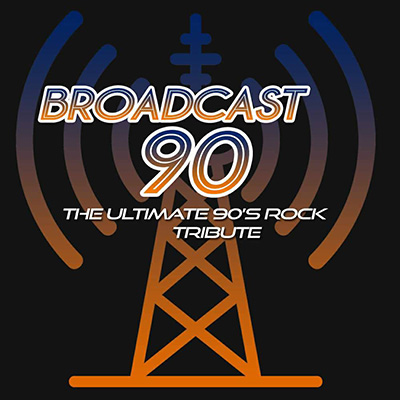 Broadcast90Logo