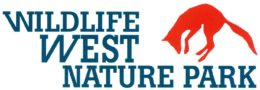 Wildlife West Logo